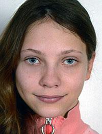 Alona Bartenschlager berichtet von den Olympischen Winterspielen in Sotschi