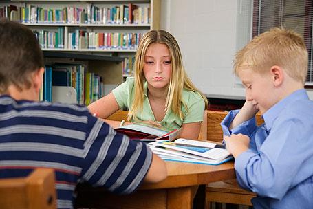 Ganztagsklassen und Ganztagsgruppen an bayerischen Schulen erhalten im kommenden Schuljahr noch mehr Unterstützung