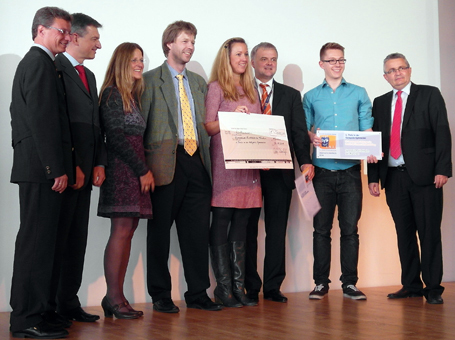 Gymnasien: Gymnasium Kirchheim bei München