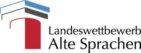 Landeswettbewerb Alte Sprachen