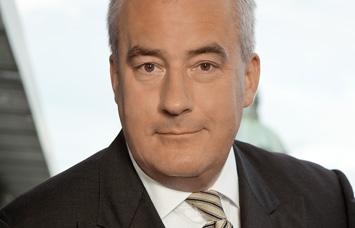 Kultusminister Dr. Ludwig Spaenle beantwortet Ihre Fragen