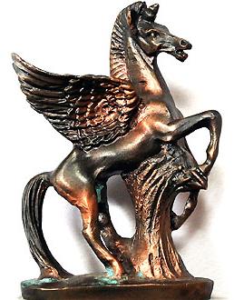 Pegalogos-Preis 2014