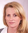 Dr. med. Barbara Jüngert