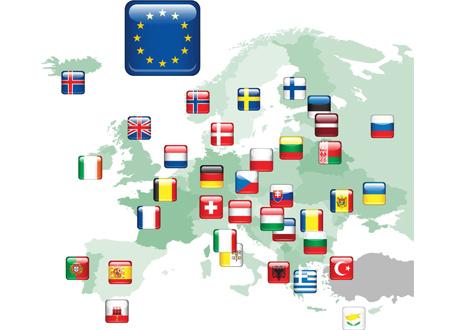 In Europa die transnationale Zusammenarbeit im Bildungsbereich stärken