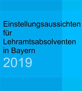 Teilzeitantrag lehrer bayern termin 2019