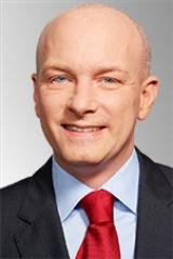 Joachim Wolberg