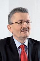 Bertram Brossardt