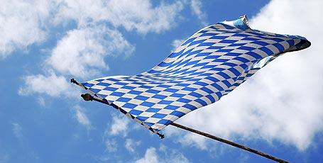 Kunst und Kultur gehören in Bayern seit Jahrhunderten ganz wesentlich zum menschlichen Zusammenleben: Mit besonderem Nachdruck fördert der Kulturfonds Kulturprojekte bayernweit
