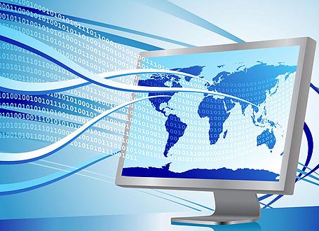 Forschung und Lehre in den Schlüsselfeldern der Digitalisierung werden weiter intensiviert