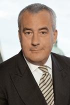 Bayerns Bildungs- und Wissenschaftsminister Dr. Ludwig Spaenle