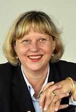 Prof. Dr. Sabine Döring-Manteuffel