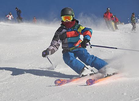 Ski Alpin: Die bayerischen Schulen waren bei den Schulweltmeisterschaften einmal mehr erfolgreich