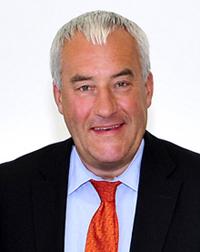 Bildungsminister Dr. Ludwig Spaenle sprach über aktuelle schulpolitische Entwicklungen