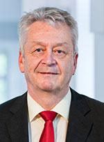 Dr.-Ing. <b>Hans-Eberhard Schurk</b> - 24856_schurk_2010_150