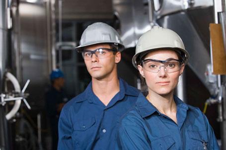 Ansturm: Die Nachfrage nach einer Ausbildung auf Fach- und Berufsoberschulen in Bayern ist weiterhin sehr stark