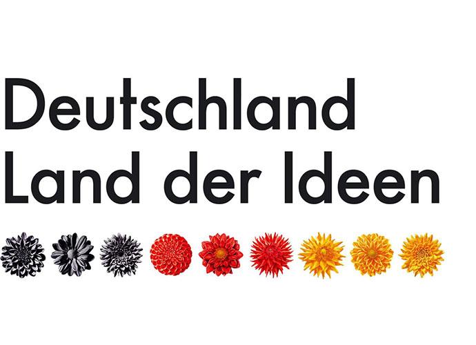 Innovative Projekte Für Den Standort Deutschland Aufzeigen