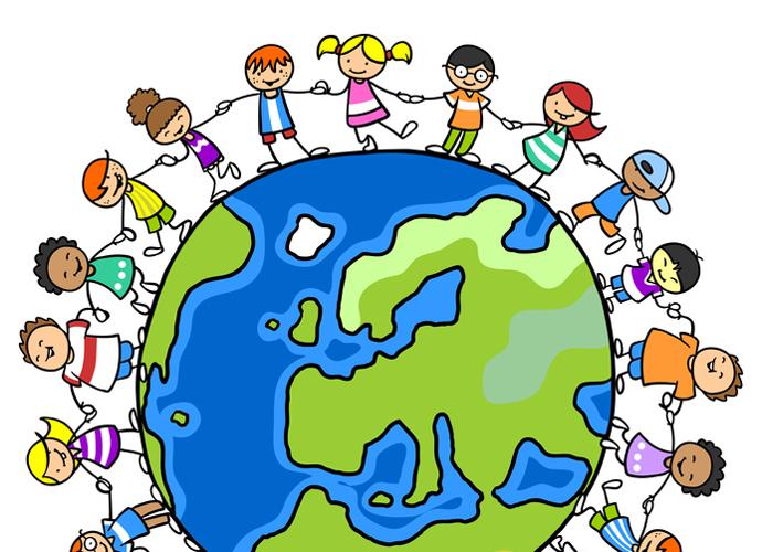 kennenlernen interkulturell bekanntschaften wochenblatt