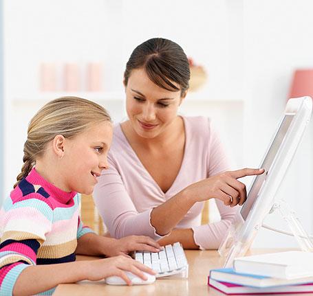 Für viele ein Wunschberuf: Lehrkraft an Grund-, Mittel- und Förderschulen