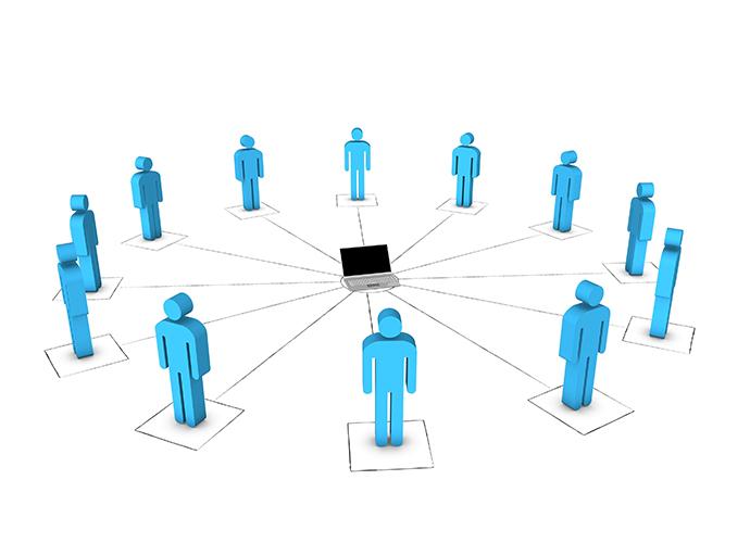Ausbau der digitalen Bildungsinfrastruktur