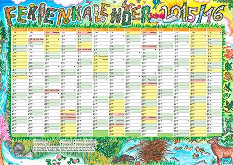 Ferienkalender 2014 Schweiz Zum Ausdrucken | Autos Post