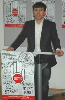 David Rappenglück