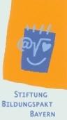 Logo der Stiftung