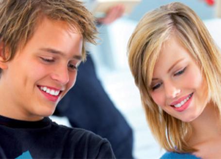 E-Paper zu den Einführungsklassen an bayerischen Gymnasien: Zum Lesen einfach auf das Bild klicken