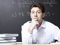 Traumberuf: Welche Fächer soll ich studieren?