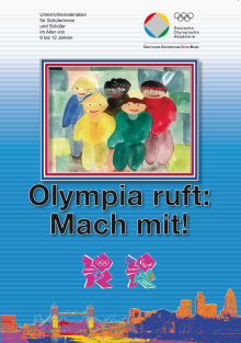 olympia spiele online kostenlos