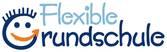 Logo Flexible Grundschule