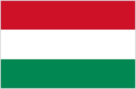 Ungarn Musikprogramm
