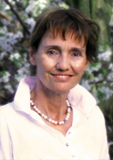 Ltd. OStDin Monika Zeyer-Müller