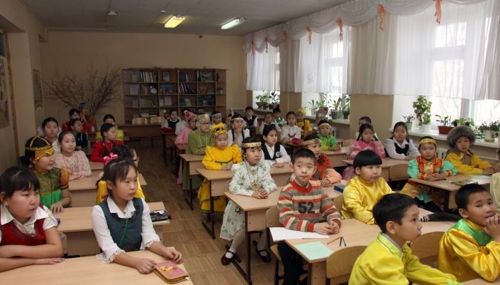 schulpartnerschaft  russische schule sucht partnerschule