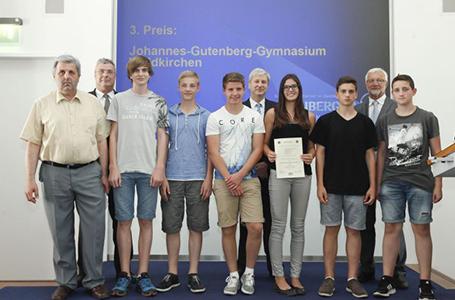 Bayerns sch ler sind in mathe spitze for Koch karlstadt