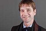 Dr. Bernhard Maaz