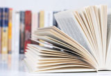 Buchhandlung können sich erstmals bewerben