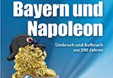 Logo des Landeswettbewerbs