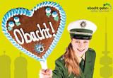 Ausschnitt aus dem Plakat der Kampagne