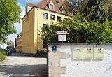Schulberatungsstelle für Oberbayern