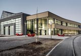 Technologietransferzentrum Dingolfing