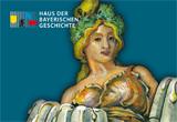 Plakat Landesausstellung