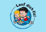 Logo der Initiative
