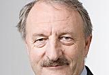 Prof. Dr. Markus Schwaiger