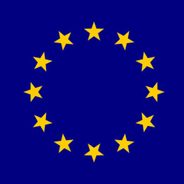 news ausland schule europaeischen schulen bild