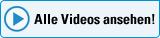 Alle Videos ansehen!