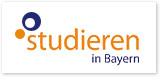 Link öffnet neues Fenster zur Webseite: www.studieren-in-bayern.de