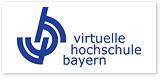 Link öffnet neues Fenster zur Webseite: www.vhb.org