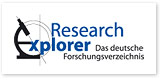 Link öffnet neues Fenster zur Webseite: research-explorer.dfg.de